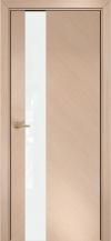 Дверь Оникс модель Сити