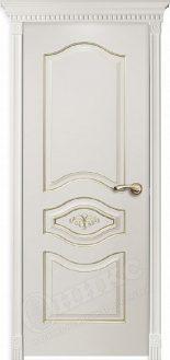 Дверь Оникс Коллекция Классика модель Сицилия