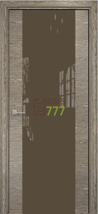 Межкомнатная дверь Оникс Урбан