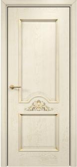 Дверь Оникс модель Византия