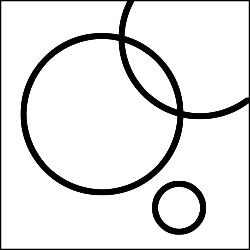 арт 3