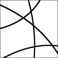 арт 6
