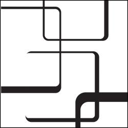 арт 8