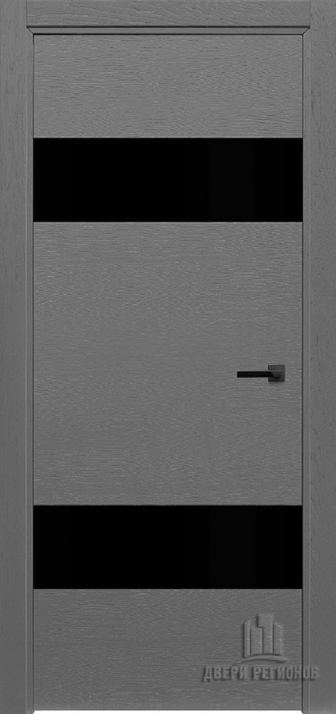Межкомнатная дверь DUO ART LINE