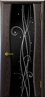 Межкомнатная дверь Диамант-2