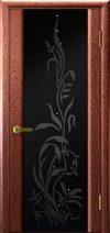 Межкомнатная дверь Эксклюзив-2