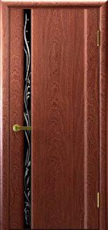 Межкомнатная дверь Эксклюзив