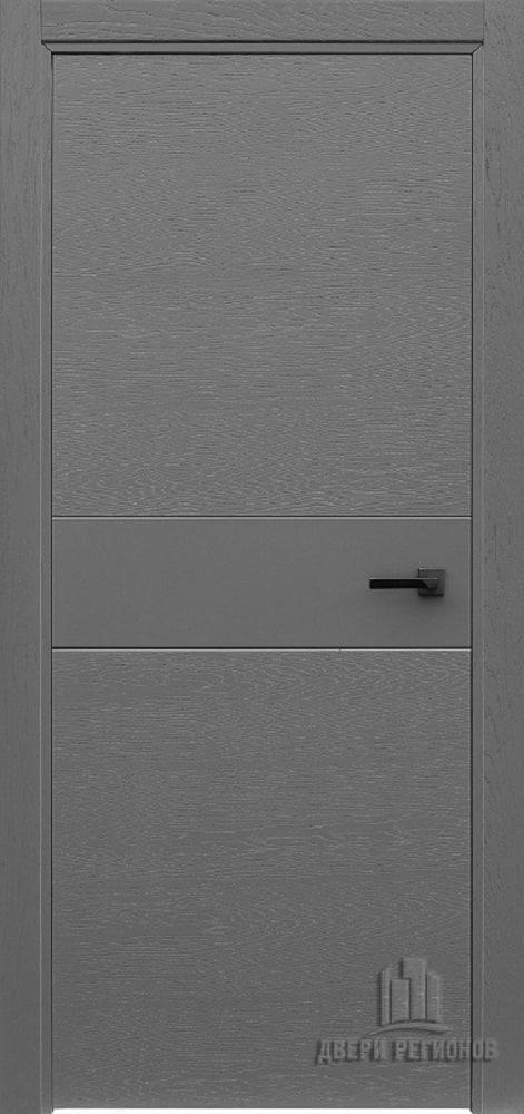 Межкомнатная дверь FUSION-1 ART LINE