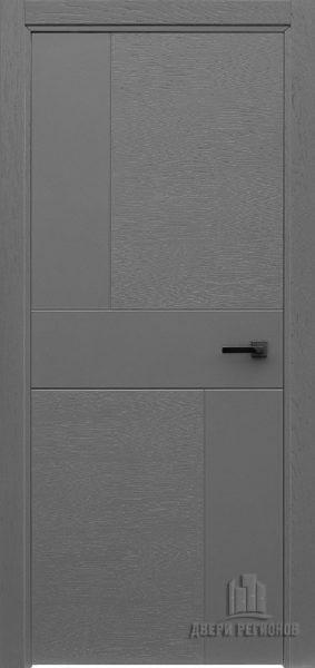 Межкомнатная дверь FUSION ART LINE