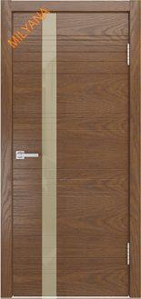 Межкомнатная дверь MILYANA Коллекция ID H
