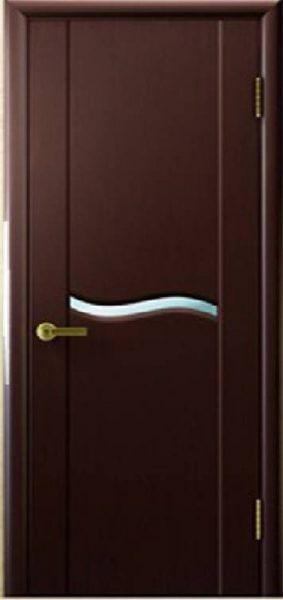 Межкомнатная дверь Катрин