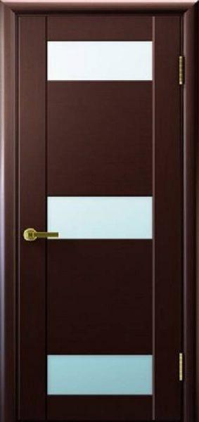Межкомнатная дверь Нео 3