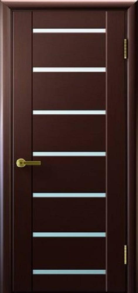 Межкомнатная дверь Нео-7