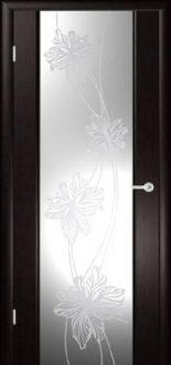 Межкомнатная дверь Стелла-2