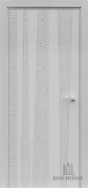 Межкомнатная дверь TREND ART LINE