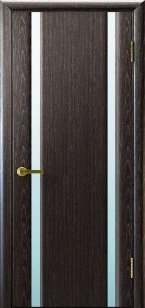 Межкомнатная дверь Техно-2