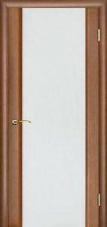 Межкомнатная дверь Техно-3