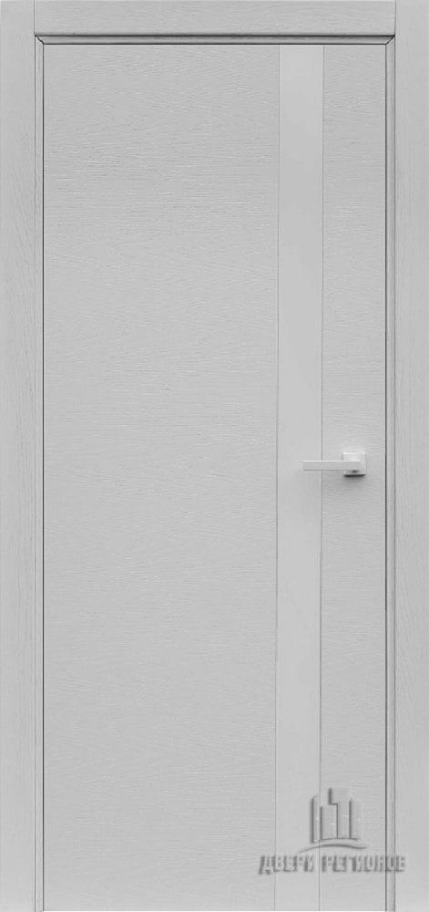 Межкомнатная дверь Uno Art Line