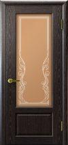 Межкомнатная дверь Валенсия 1