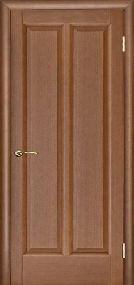 Межкомнатная дверь Вита