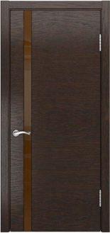 Дверь Luxor шпон модель Арт-3
