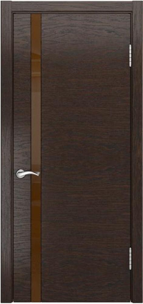 Межкомнатная дверь Luxor Арт-3