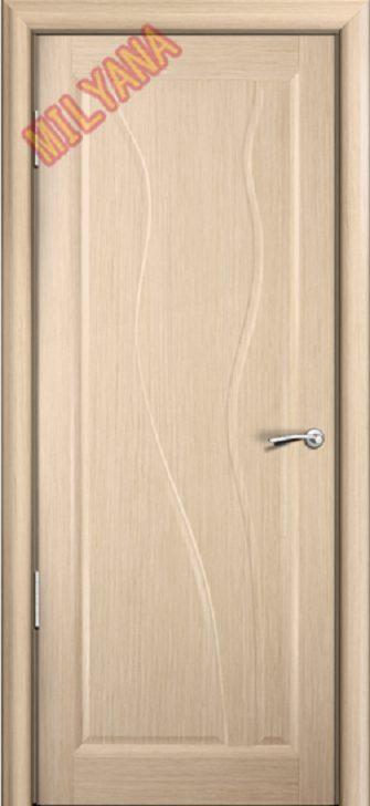 Межкомнатная дверь MILYANA Stella Irene