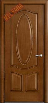 Межкомнатная дверь MILYANA Коллекция Caprica Barselona