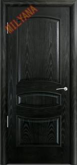 Межкомнатная дверь MILYANA Коллекция Caprica Венеция