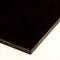 Триплекс чёрный