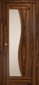 Дверь Оникс модель Фрегат