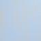 эмаль голубая патина золото