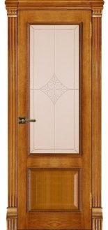 Межкомнатная дверь Гранд-1