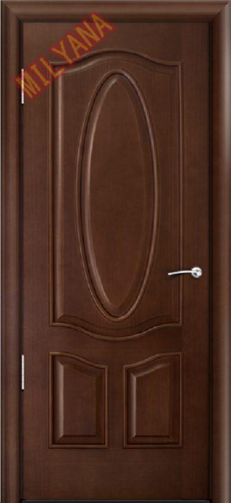 Межкомнатная дверь MILYANA Caprica Barselona