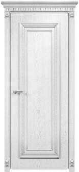 Дверь Оникс модель Мадрид 1