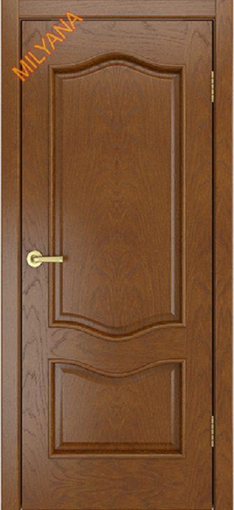 Межкомнатная дверь MILYANA Caprica Марсель