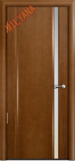 Межкомнатная дверь MILYANA Omega 2-1