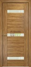 Межкомнатная дверь Оникс Парма 3