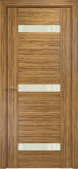 Дверь Оникс модель Парма 3