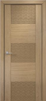 Дверь Оникс модель Парма 3Д