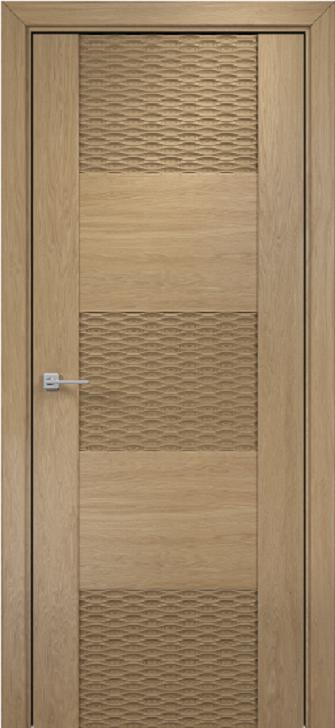 Межкомнатная дверь Оникс Парма 3Д