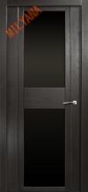 Межкомнатная дверь MILYANA Qdo M