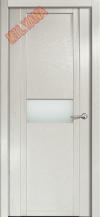 Межкомнатная дверь MILYANA Коллекция Qdo H