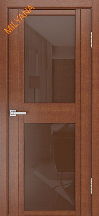 Межкомнатная дверь MLYANA Qdo D