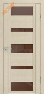 Межкомнатная дверь MILYANA Коллекция Qdo M