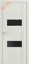 Межкомнатная дверь MILYANA Qdo N