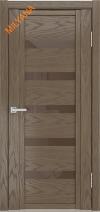 Межкомнатная дверь MILYANA Коллекция Qdo Z