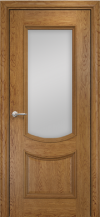 Межкомнатная дверь Оникс Рига