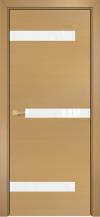Дверь Оникс модель Силуэт