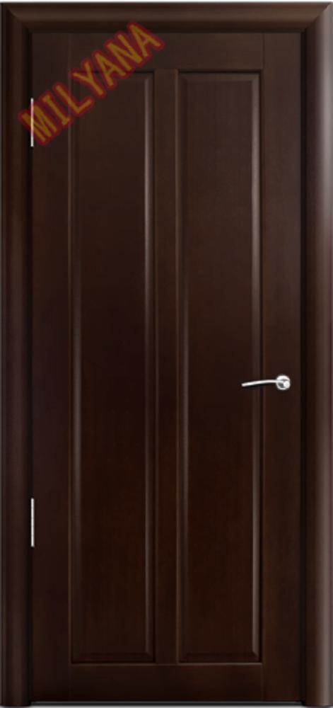 Межкомнатная дверь MILYANA Коллекция Stella Dana